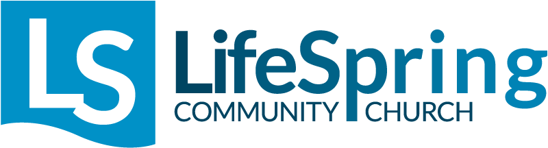 LifeSpring Community Church: Spring Grove, IL