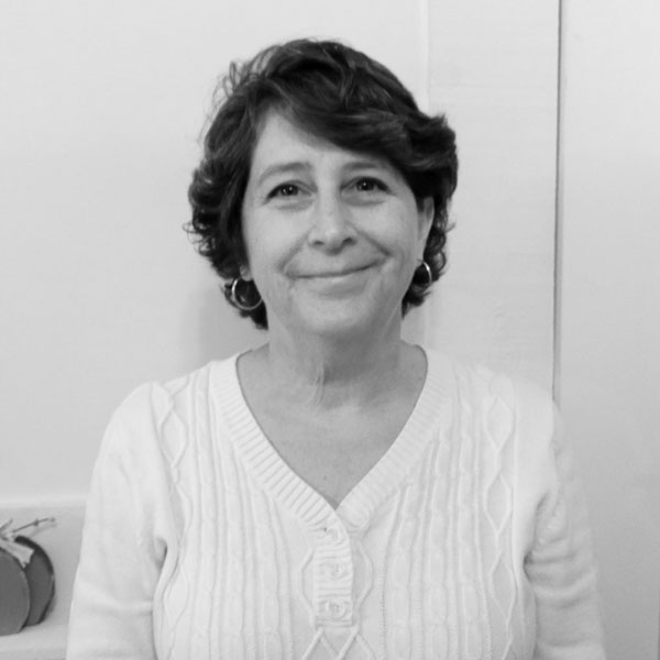 Susan Wendtland