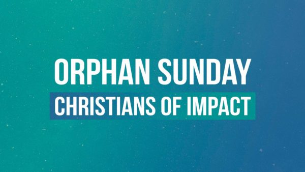 Christians of Impact Image