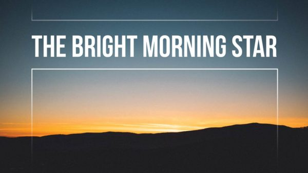 The Bright Morning Star Image
